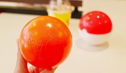 日本麥當勞寶可夢皮卡丘快樂兒童餐玩具2017