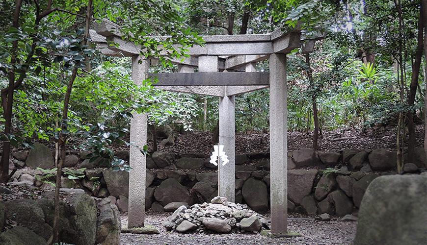 人氣沸騰話題!「日本十大特殊鳥居」你去過哪些? 4