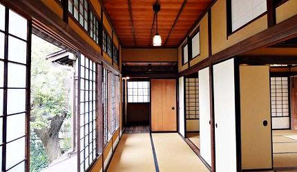 日本史明治時代