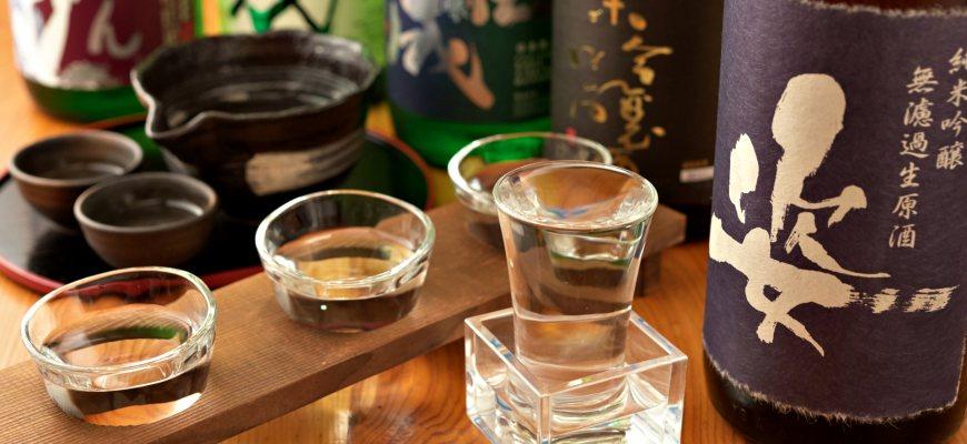 日本梅酒種類居酒屋怎麼點梅酒教學