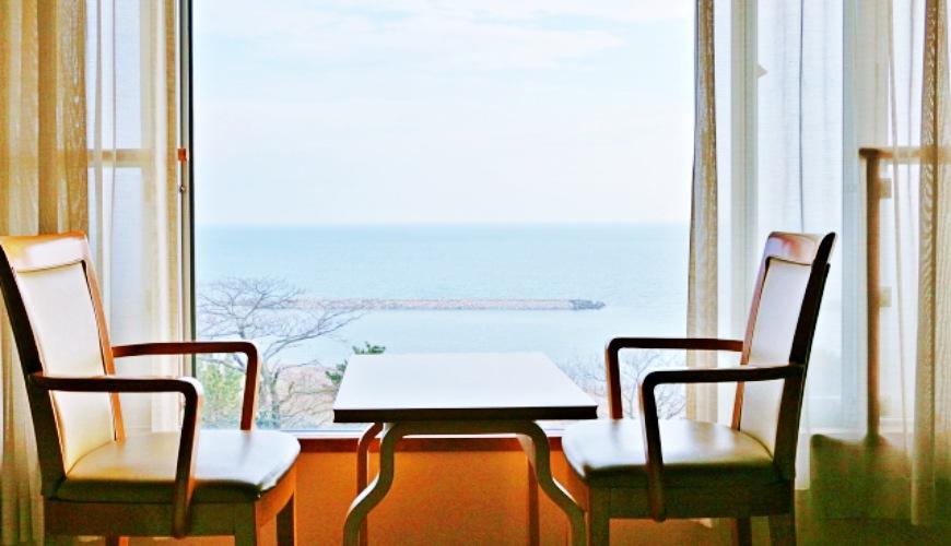 打電話預約日本餐廳、溫泉旅館不用怕!預約日語完整單字會話全集,還有日語月份、日期、時間唸法