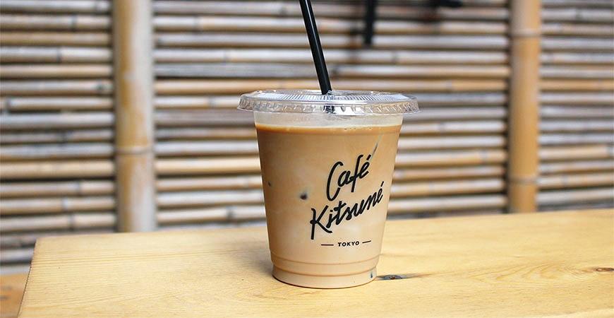 日本咖啡廳外帶杯咖啡尺寸日文
