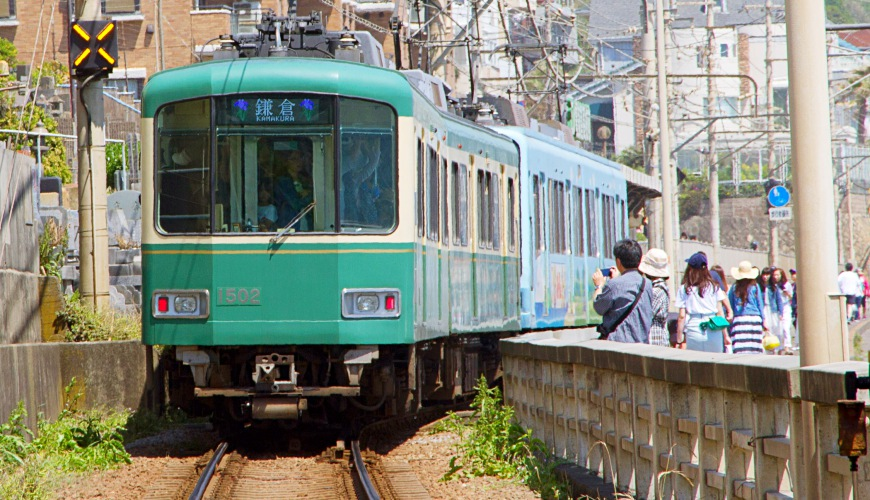 日本自由行自助旅遊旅行跟團怎麼排行程推薦預算