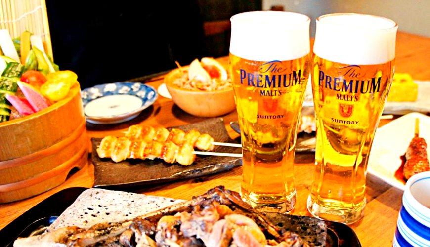 日本自助旅遊自由行必看!日本樂桃航空機票!樂吃購!日本 ✕ The Premium Malt's 乾杯拍照送好禮活動辦法
