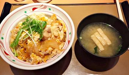 日本小資平價定食便宜牛丼