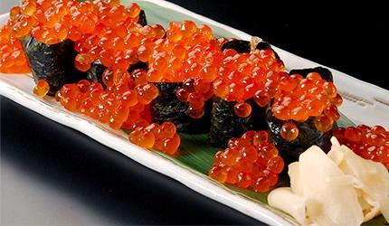 去日本一定要食寿司,但不明文的用餐礼仪太多,学习过寿司时台湾人香港人成日做错唔识点做的常识细节规矩约定俗成之后,外国人去日本旅行就可以不再失礼和尴尬就可以享受到美味的手握寿司