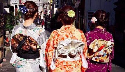 日本史明治时代