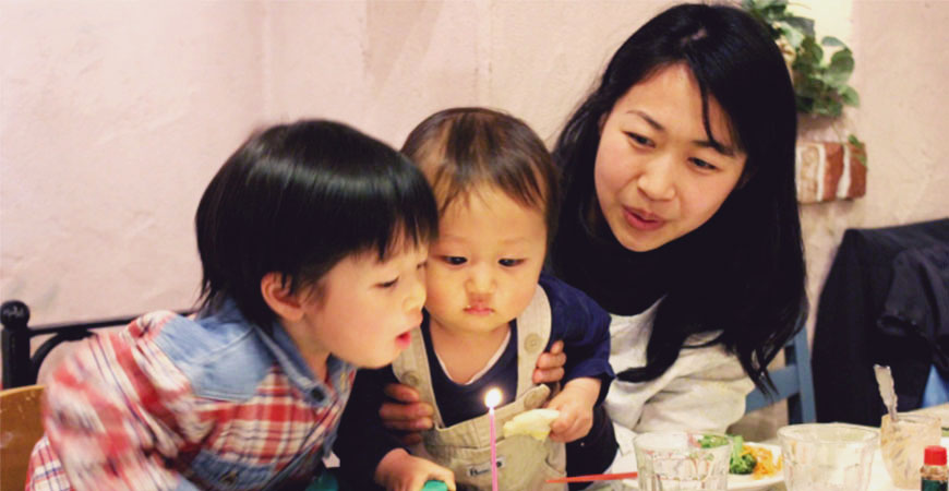 這些日文名字你會唸嗎?2017日本最受歡迎的小孩命名排行榜出爐