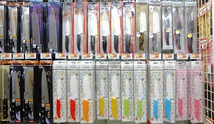 Kyocera陶瓷刀