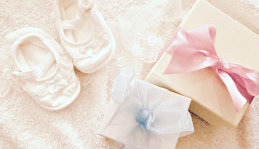 日本育嬰用品推薦