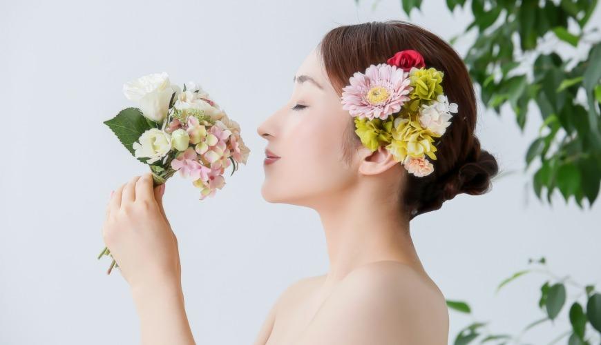 日本化妝水推薦