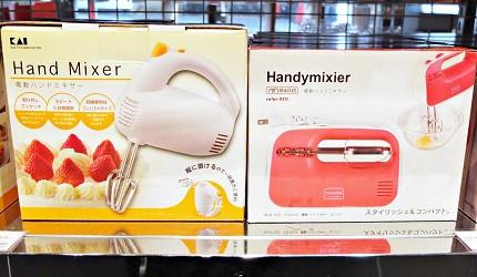 电动搅拌机搅拌器示意图