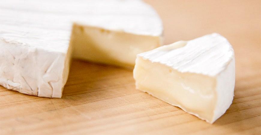 日本常見乳製品日語大全:起司、優格、奶油,牛奶控千萬別錯過!
