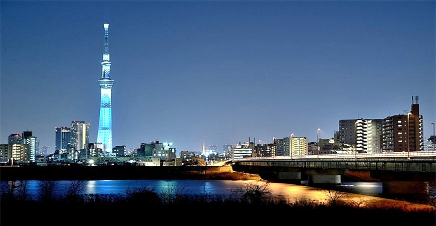 【日本自由行住宿攻略】學會飯店、旅館設施及服務日文,提升出國住宿品質
