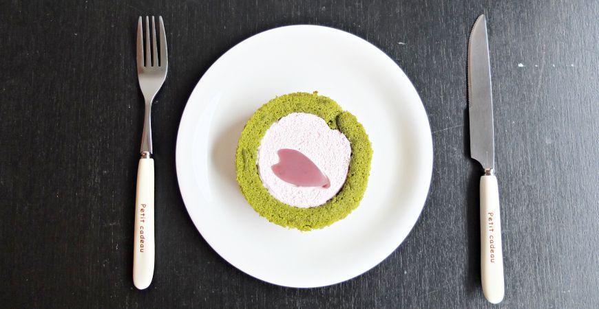 粉紅前奏曲!便利商店、星巴克「櫻花甜點」提前感受浪漫櫻花季