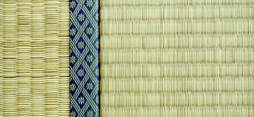 日本和室日式榻榻米構造疊表疊床疊緣