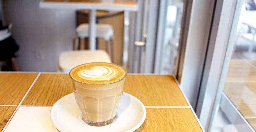 日本咖啡廳點咖啡三步驟:咖啡種類、口味、尺寸一次學會!