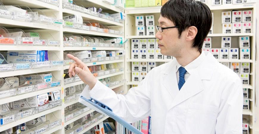 日本人理想結婚對象職業公務員醫師機師律師藥劑師