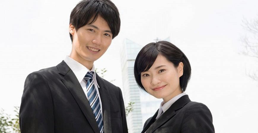 日本人最想結婚另一半職業一般普通職員行政人員老師IT產業