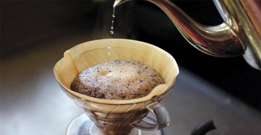 日本咖啡豆咖啡粉濾掛式咖啡