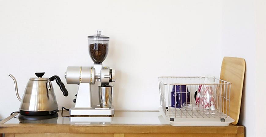 給咖啡控的咖啡日語百科:咖啡豆品種、產地、風味解析