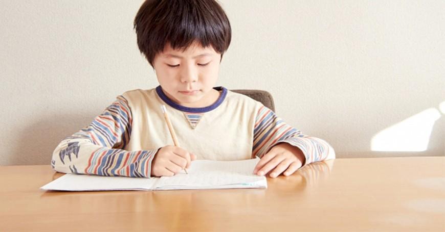 2018受歡迎職業排行,日本小朋友長大最想當?超越棒球選手的第一名是?