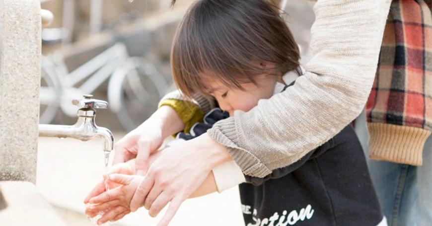 2018受歡迎職業排行日本女生護士學校幼稚園小學老師保母