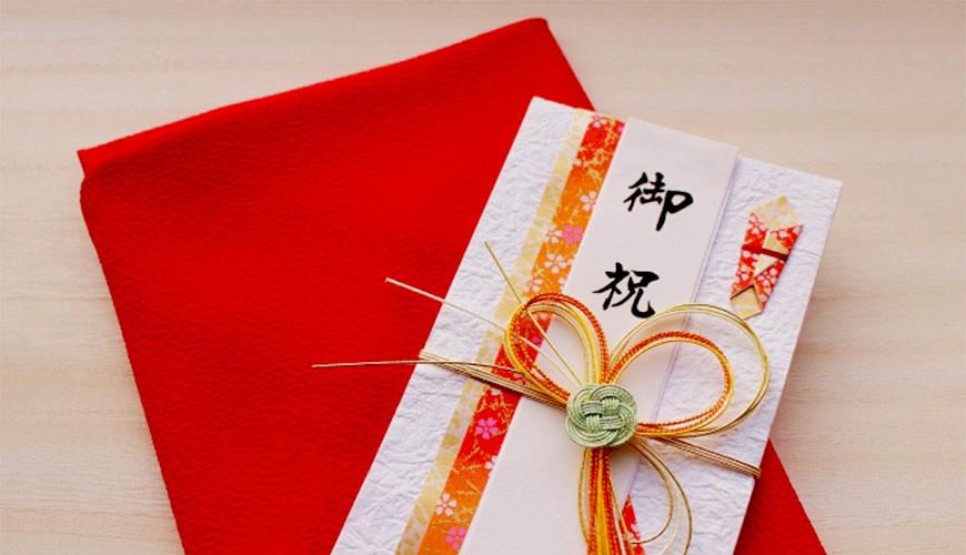 日本重大節日日文祝賀語賀詞