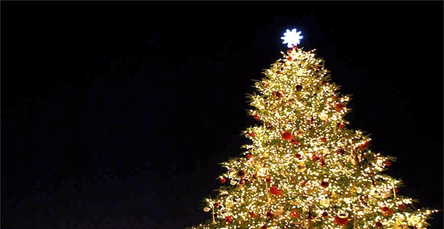 聖誕快樂メリークリスマスMerry ChristmasMerryXmas