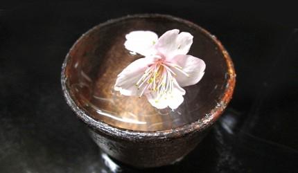 日本酒季節感