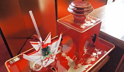 日本酒结婚酒器盃