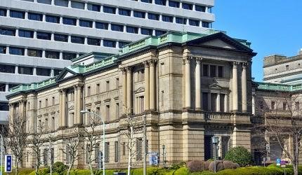 日本銀行舊本館是辰野金吾的作品