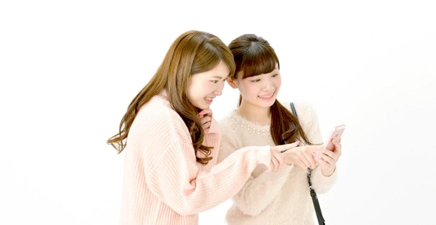 日本旅游自助行背包客迷路别害怕!学会日语关键字问路一把罩