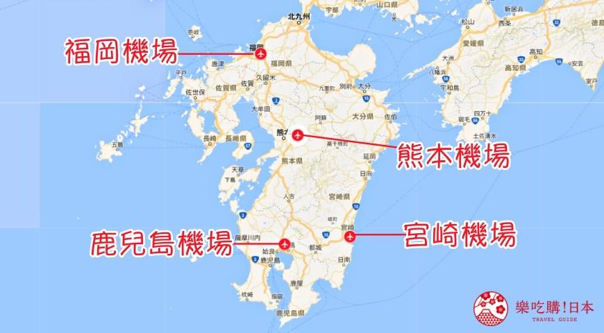 日本台灣香港飛東京成田羽田飛關西大阪直飛班機航班廉價航空廉航LCC傳統一般航空