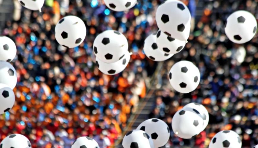 蓝色是胜利的颜色?!世足赛日本队的蓝色战服小秘密