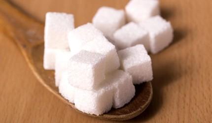 日本數字諧音日砂糖形象圖