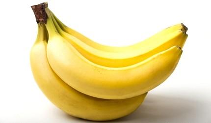 日本數字諧音日香蕉形象圖