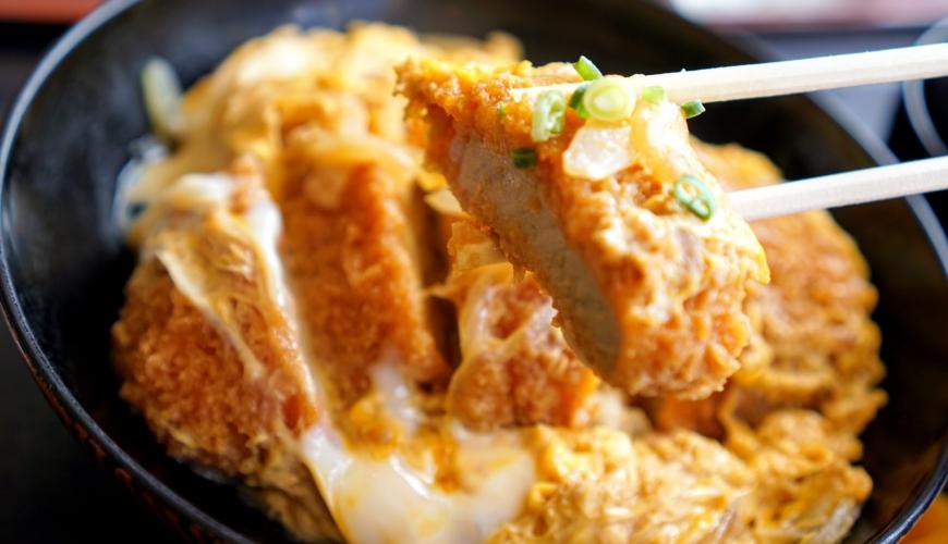 為什麼日本燒肉店8月29日總是半價?學會日本人最愛的「數字諧音日」撿便宜