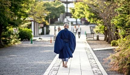 你不學永遠不知道的日本四字熟語《數字篇》的「三日坊主」形象圖