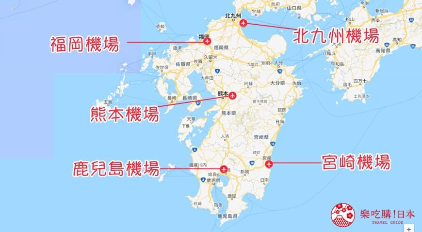日本台湾香港飞东京成田羽田飞关西大阪直飞班机航班廉价航空廉航LCC传统一般航空