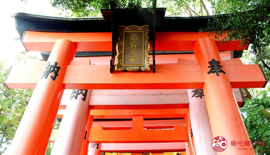為什麼日本人大年初一要去神社「初詣」?神社參拜必學的15個單字有這些!