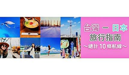 为庆祝合并成往返台湾跟日本的最方便廉价航空公司,举办限时机票优惠并推出10,000点乐桃航空点数facebook投票抽奖活动,邀请顾客一齐搭上飞机傲翔天际的乐桃航空与香草航空提供往返台湾跟日本的航班服务
