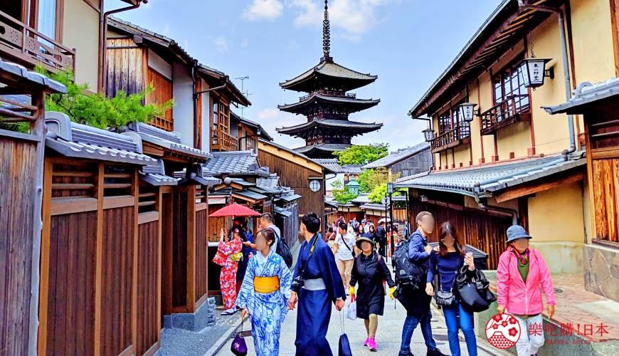 《京都必去的「祇园」到底怎么唸?丼饭、飞驒牛…看得懂唸不出来的日本汉字教学》文章形象图