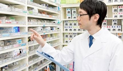 日本女生理想結婚對象職業包括公務員醫師機師律師一般普通職員行政人員老師IT產業其中的藥劑師