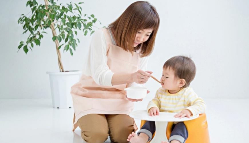 日文單字「世話」(照顧)的形象圖