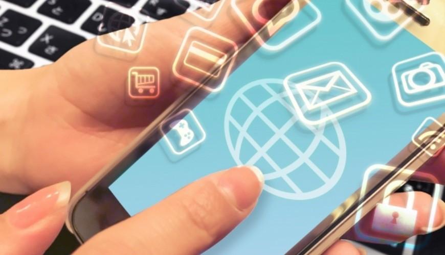 日本外游数据上网服务可以用sim卡跟wifi蛋