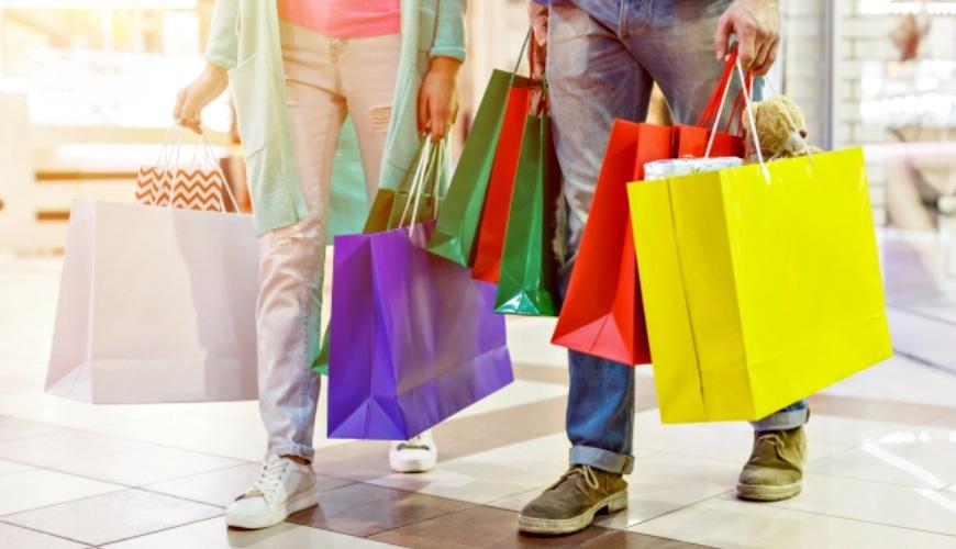 日本購物必學漢字單字文章形象圖
