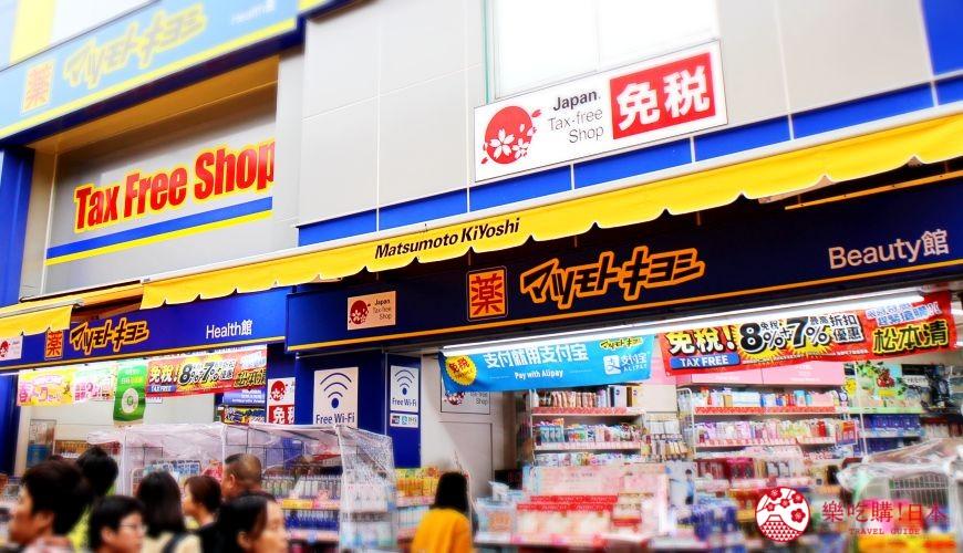日文「割引」「激安」到底是什麼意思?日本購物必學9個漢字單字總整理!