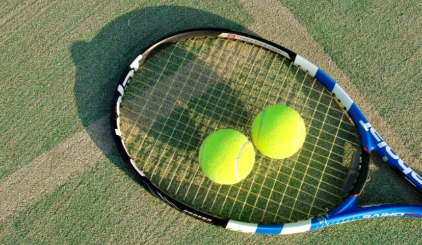 《为什么日文的「美国」叫「米国」?超难懂日语汉字国名你知道几个》的澳洲网球赛示意图