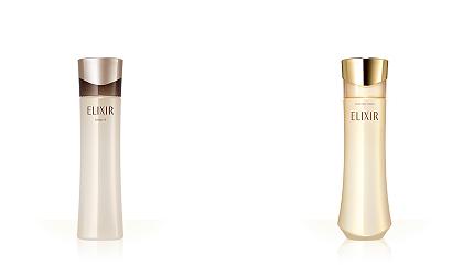 有售去日本必買美妝資生堂shiseido怡麗絲爾、肌膚之鑰的品牌美妝店MASAYA、COLOR STUDIO內的ELIXIR怡麗絲爾品牌產品Advanced和Enriched化妝水